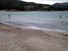 2007_corsica_porto_vecchio_49