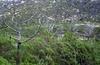 2007_corsica_porto_vecchio_57_2