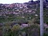 2007_corsica_porto_vecchio_59