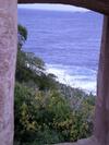 2007_corsica_calvi_28