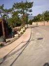 2007_corsica_porto_vecchio_23