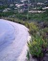 2007_corsica_porto_vecchio_61