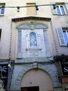 2007_corsica_ajaccio_6
