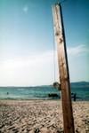 2007_corsica_ajaccio_mare_e_sole_35
