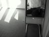 2007_rouen_appart_ombre_porte_lo_9