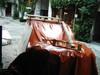 2005_paris_bastille_cour_bche_orang