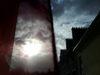 2007_rouen_appart_rideaux_contraste