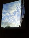 2007_rouen_appart_nuages_pommels_2