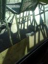 2007_rouen_bistro_gare