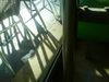 2007_rouen_bistro_gare_2_2