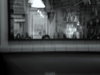 2007_honfleur_zoom_miroir_caf