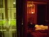 2007_paris_htel_eldorado_armoire_vitre_f