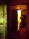 2007_paris_htel_eldorado_lhomme_de_glace