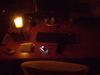 2007_rouen_appart_pnombre_bureau_bougie__1