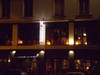 2007_rouen_nuit_bar_faade
