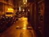 2007_rouen_nuit_camion_boueurs
