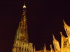 2007_rouen_nuit_clocher_cathdrale_pinacl