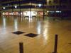 2007_rouen_nuit_place_vide