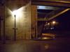 2007_rouen_nuit_quai_de_seine_arche_de_p