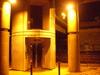 2007_rouen_nuit_quai_de_seine_ascenseur__1