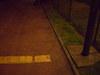 2007_rouen_nuit_quai_de_seine_bande_jaun