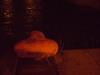 2007_rouen_nuit_quai_de_seine_borne_fleu