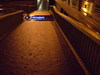 2007_rouen_nuit_quai_de_seine_rampe_lumi