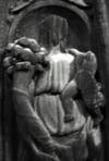 2007_rouen_saint_maclou_nocturne_sculptu