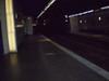 2007_rouen_station_de_mtro_nocturne