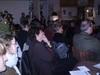 2007_varengeville_apro_potique_x