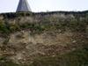 2007_villerville_colline_clocher