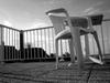 2007_villerville_htel_chaise_contre_ciel