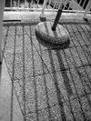 2007_villerville_htel_ombres_terrasse