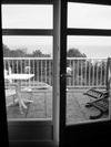 2007_villerville_htel_terrasse_horizon