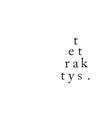 Tetratkys01_2