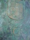 2008_maroc_essaouira_90