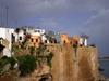 2008_maroc_rabat_53