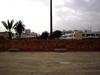 2008_maroc_rabat_101