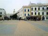 2008_maroc_essaouira_27