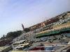 2008_maroc_marrakech_2