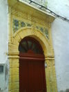 2008_maroc_essaouira_139