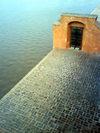 2008_maroc_marrakech_81