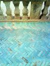 2008_maroc_marrakech_82