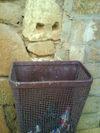 2008_maroc_rabat_19