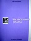 Solstice_manda_solstice