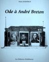 Ode_andr_breton