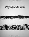Physique_du_noir