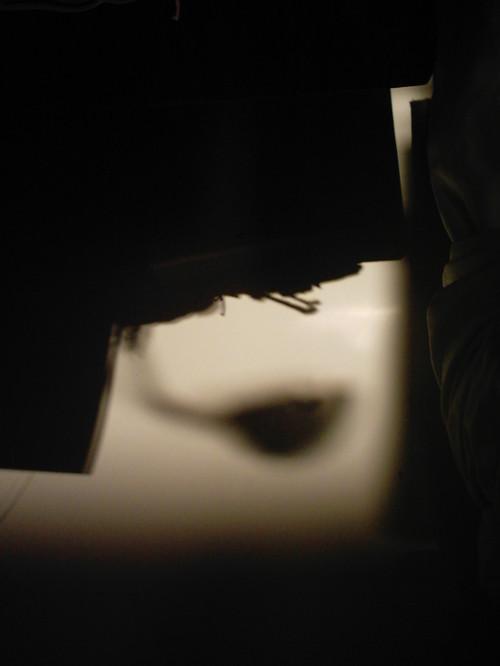 2005_bernay_appart_ombre_lampe_bureau_ob