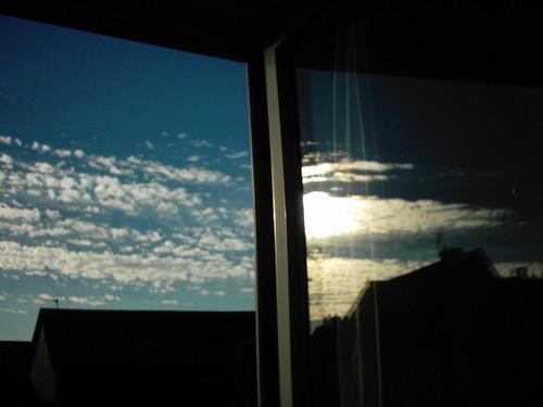 2005_bernay_appart_soleil_et_nuages_coup