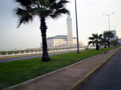 2008_maroc_cablanca_10